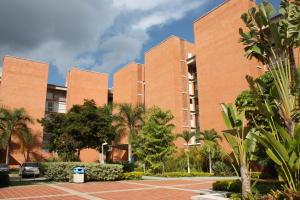 Apartamento En Ventaen Caracas, Villa Nueva Hatillo, Venezuela, VE RAH: 17-13812