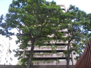 Apartamento En Ventaen Caracas, Los Palos Grandes, Venezuela, VE RAH: 17-13853