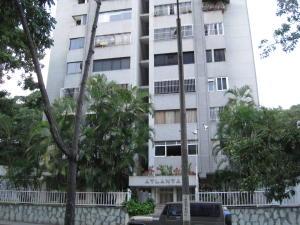 Apartamento En Ventaen Caracas, San Luis, Venezuela, VE RAH: 17-13821