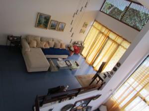 Casa En Venta En Caracas En Lomas de La Trinidad - Código: 17-13824