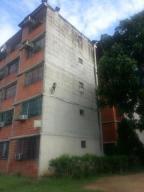 Apartamento En Ventaen Guarenas, Nueva Casarapa, Venezuela, VE RAH: 17-13830