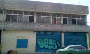 Local Comercial En Ventaen Barquisimeto, Centro, Venezuela, VE RAH: 17-13834