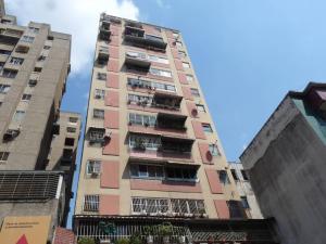 Apartamento En Ventaen Caracas, Parroquia La Candelaria, Venezuela, VE RAH: 17-13831