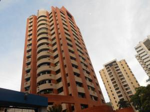 Apartamento En Ventaen Valencia, El Bosque, Venezuela, VE RAH: 17-13835