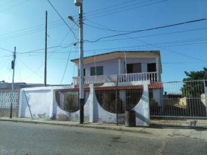 Casa En Ventaen Punto Fijo, Bella Vista, Venezuela, VE RAH: 17-13842
