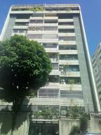 Apartamento En Alquileren Caracas, Los Palos Grandes, Venezuela, VE RAH: 17-13846