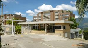 Apartamento En Ventaen Caracas, Los Naranjos Del Cafetal, Venezuela, VE RAH: 17-13856