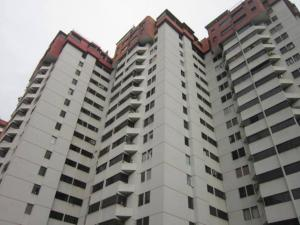 Apartamento En Ventaen Caracas, Lomas Del Avila, Venezuela, VE RAH: 17-13860