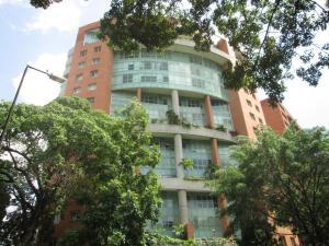 Apartamento En Ventaen Caracas, El Rosal, Venezuela, VE RAH: 17-13864