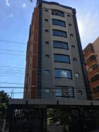 Apartamento En Ventaen Maracay, El Bosque, Venezuela, VE RAH: 17-14338