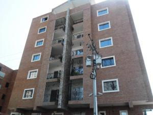 Apartamento En Ventaen Maracay, San Jacinto, Venezuela, VE RAH: 17-13868