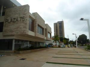 Local Comercial En Alquileren Maracaibo, La Lago, Venezuela, VE RAH: 17-13872