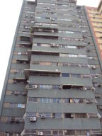 Apartamento En Ventaen Maracay, Base Aragua, Venezuela, VE RAH: 17-13883