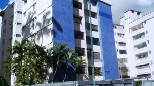 Apartamento En Ventaen Caracas, Colinas De Bello Monte, Venezuela, VE RAH: 17-13885
