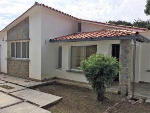 Casa En Ventaen Caracas, La Floresta, Venezuela, VE RAH: 17-13931