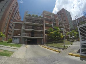 Apartamento En Ventaen Caracas, Macaracuay, Venezuela, VE RAH: 17-13890