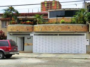 Casa En Ventaen Charallave, Paso Real, Venezuela, VE RAH: 17-13898