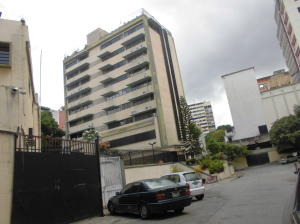 Local Comercial En Ventaen Caracas, Las Palmas, Venezuela, VE RAH: 17-13897