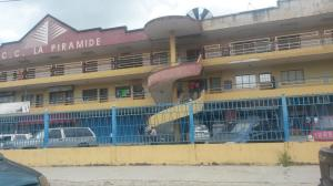 Local Comercial En Ventaen Cagua, Carretera Nacional, Venezuela, VE RAH: 17-13901