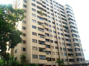 Apartamento En Ventaen Caracas, Lomas Del Avila, Venezuela, VE RAH: 17-13903