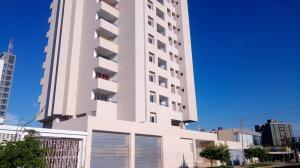 Apartamento En Ventaen Maracaibo, Dr Portillo, Venezuela, VE RAH: 17-13904