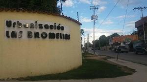 Casa En Ventaen Maracay, Santa Rita, Venezuela, VE RAH: 17-13905