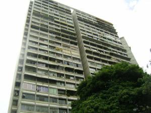 Apartamento En Ventaen Caracas, Bello Monte, Venezuela, VE RAH: 17-13973