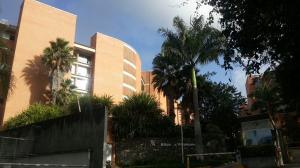 Apartamento En Ventaen Caracas, Villa Nueva Hatillo, Venezuela, VE RAH: 17-13945