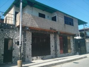 Casa En Ventaen Palo Negro, Centro Palo Negro, Venezuela, VE RAH: 17-13914