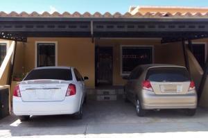 Casa En Ventaen Cabudare, El Amanecer, Venezuela, VE RAH: 17-13768