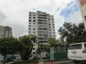 Apartamento En Ventaen Caracas, La Boyera, Venezuela, VE RAH: 17-13919