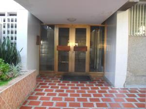 Apartamento En Ventaen Maracay, Calicanto, Venezuela, VE RAH: 17-13926