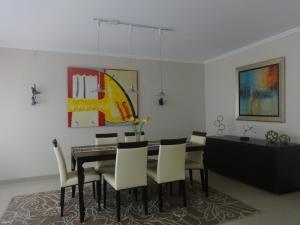 Apartamento En Ventaen Maracaibo, Bellas Artes, Venezuela, VE RAH: 17-13928