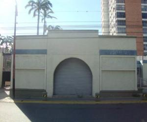 Local Comercial En Alquileren Barquisimeto, Del Este, Venezuela, VE RAH: 17-13990