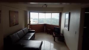 En Venta En Caracas - Miravila Código FLEX: 17-14007 No.2