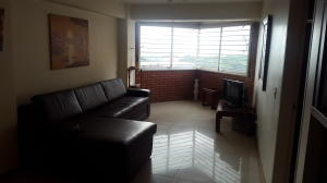 En Venta En Caracas - Miravila Código FLEX: 17-14007 No.17