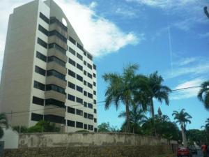 Apartamento En Ventaen Parroquia Caraballeda, Caribe, Venezuela, VE RAH: 17-13934