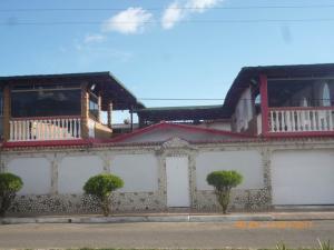 Casa En Ventaen Turmero, Los Overos, Venezuela, VE RAH: 17-13938