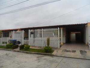 Casa En Ventaen Cagua, La Ciudadela, Venezuela, VE RAH: 17-13949