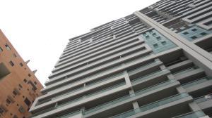 Apartamento En Ventaen Valencia, La Trigaleña, Venezuela, VE RAH: 17-13955