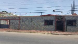 Local Comercial En Ventaen Ciudad Ojeda, Venezuela, Venezuela, VE RAH: 17-13954
