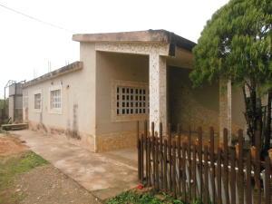 Casa En Ventaen Ciudad Ojeda, La 'l', Venezuela, VE RAH: 17-13961