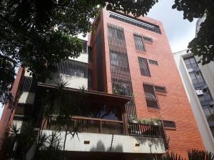 Apartamento En Ventaen Caracas, La Castellana, Venezuela, VE RAH: 17-13964