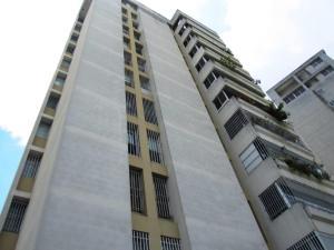 Apartamento En Ventaen Caracas, La Urbina, Venezuela, VE RAH: 17-13976