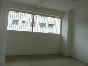 En Venta En Caracas - Mariperez Código FLEX: 17-13971 No.6