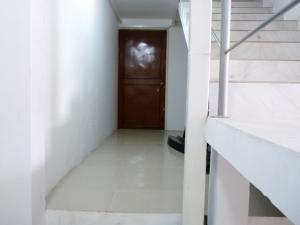En Venta En Caracas - Mariperez Código FLEX: 17-13971 No.14