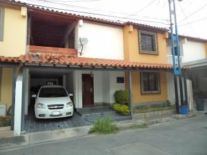 Casa En Ventaen Cabudare, Parroquia Cabudare, Venezuela, VE RAH: 17-13975