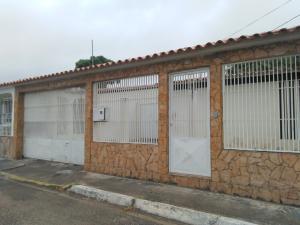 Casa En Ventaen Cabudare, Almarriera, Venezuela, VE RAH: 17-13981