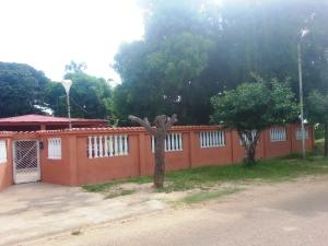 Casa En Ventaen Ciudad Ojeda, Tia Juana, Venezuela, VE RAH: 17-13984