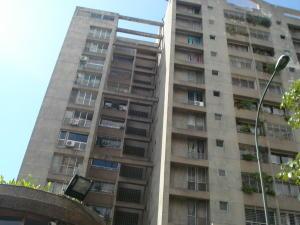 Apartamento En Ventaen Caracas, Lomas Del Avila, Venezuela, VE RAH: 17-13983